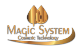 Magic System Cosméticos
